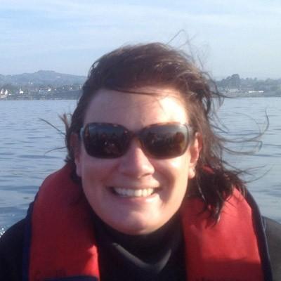 Jennifer Kealy